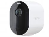 Arlo Pro 4: Best wire-free camera