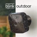 Blink Outdoor Camera: Most versatile