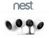 Nest Cam – Best Google Home Security Camera