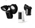 Ring Cameras – Best Outdoor Cameras for Alexa