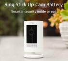 Ring Stick Up Cam Battery: Best outdoor camera