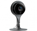 Nest Cam – Best Google Outdoor Cameras