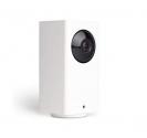 Wyze Cam Pan: Best indoor budget camera