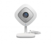 Arlo – Best Wireless Outdoor Camera System