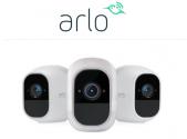 Arlo Camera – Best DIY Install Camera