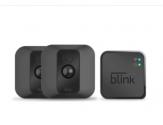 Blink Camera – Best for Renters
