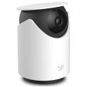 YI Dome Camera U: Privacy pick
