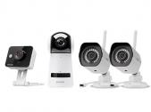 Zmodo – Cheapest Outdoor Cameras