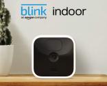 Blink Indoor: Indoor wire-free pick